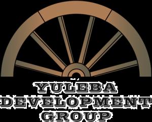 YDG Logo 2014
